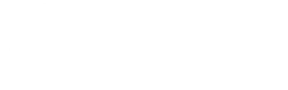 Fortnite Save the World Planner Logo